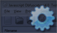 Javascript Obfuscator - Stop theft of your JavaScript sources!